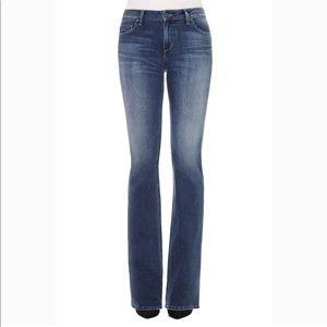 Joe's Jeans Honey Curvy Bootcut Jeans